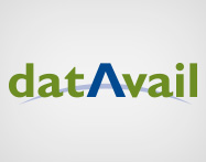 logo of Datavail