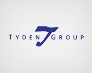 logo of Tyden Group