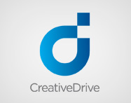 logo of CreativeDrive