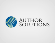 logo of Author Solutions