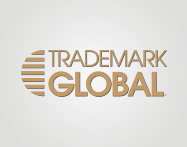 logo of Trademark Global