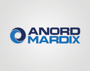 logo of Anord Mardix Group