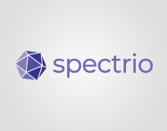 logo of Spectrio