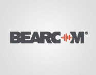 logo of BearCom