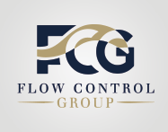 logo of Flow Control Group