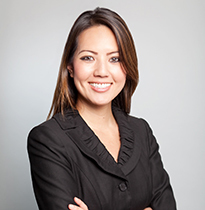 image of Michelle Chao