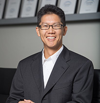 image of WilliamChu