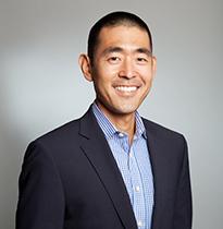 image of KevinYamashita