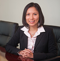 image of Ivy Ono