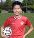 Enosh   soccer   2016 cropped