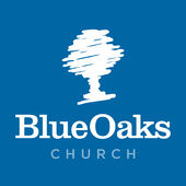 Sermons – Blue Oaks Church