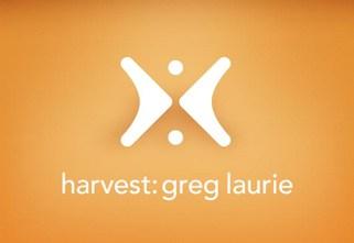 Harvest-Image-Logo