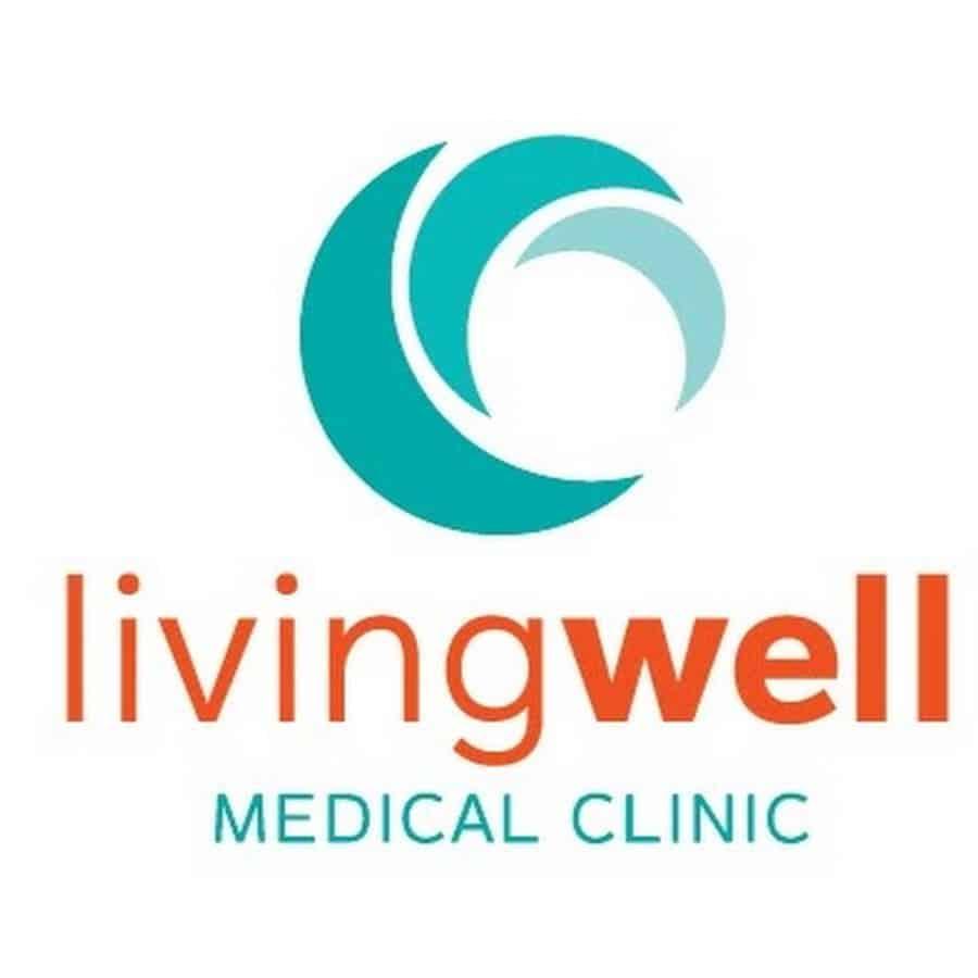 Living-Well-Logo