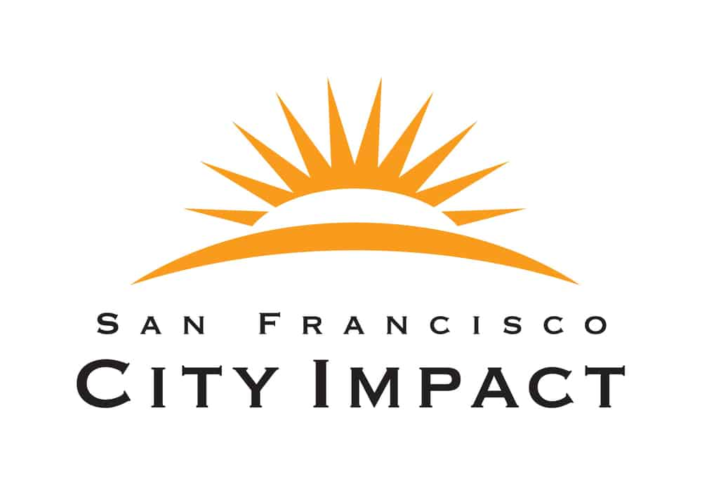 SF-City-Impact-Logo