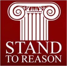 Stand-to-reason-logo