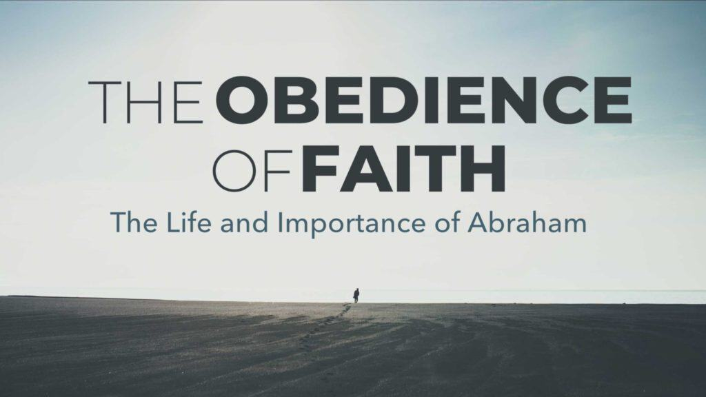 The-Obedience-of-Faith-Featured-Image