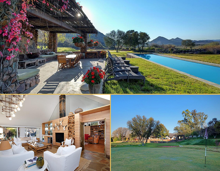 Luxury-Loves-SOUTH-AFRICAN-RANCH