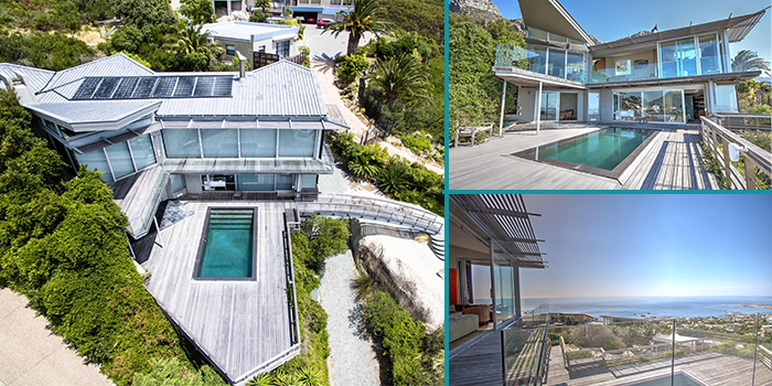 Waterfront-Property-South-Africa