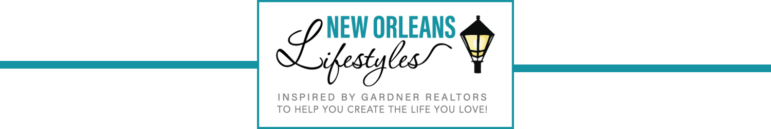 New-Orleans-Lifestyles-Graphic