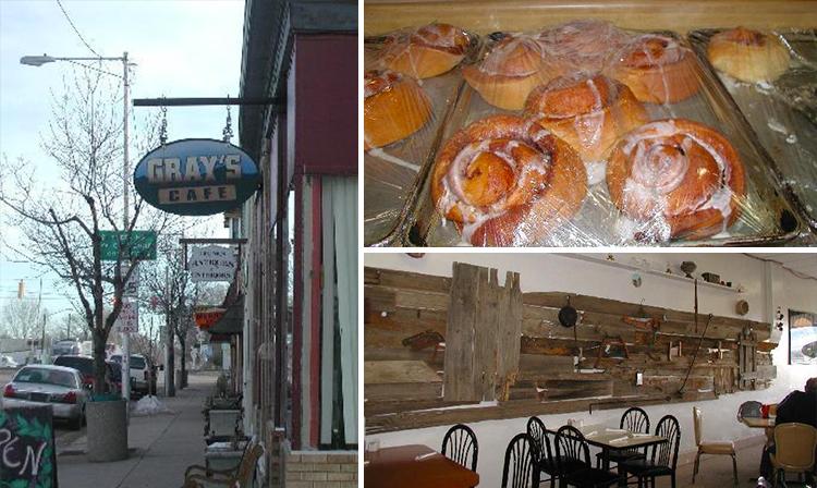Gray's-Cafe-Ault-Colorado