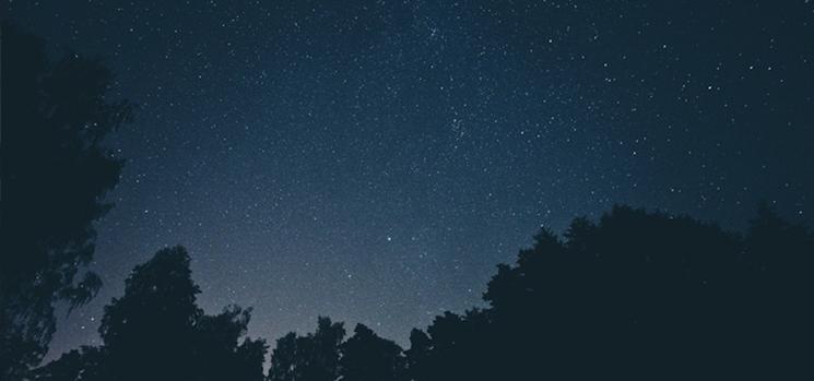 Stargazing Fort Collins