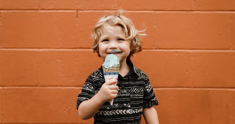 What to do with kids in Fort Collins