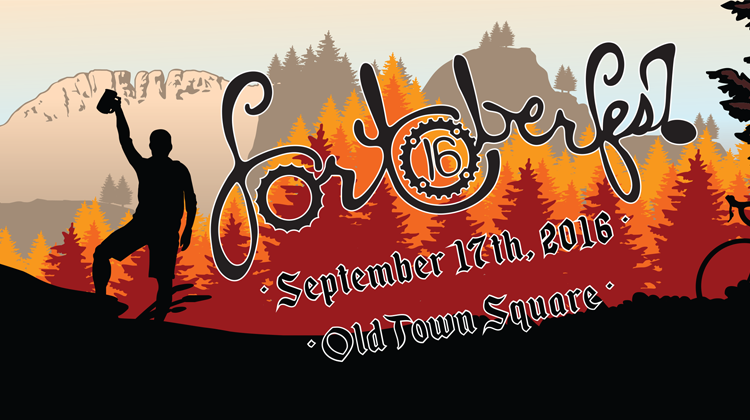 Fort Collins Fall Events