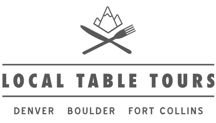 Local Table Tours Fort Collins