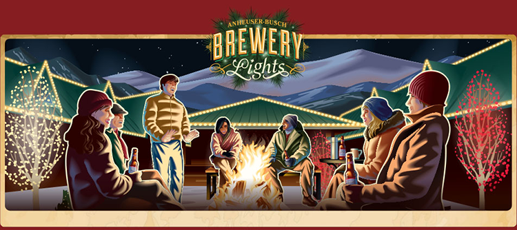 Holiday Events in Fort Collins