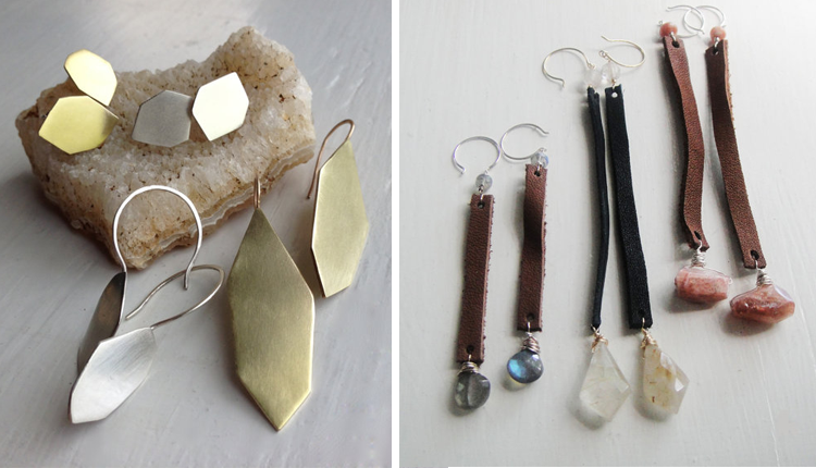 Fort Collins Etsy Gift Guide
