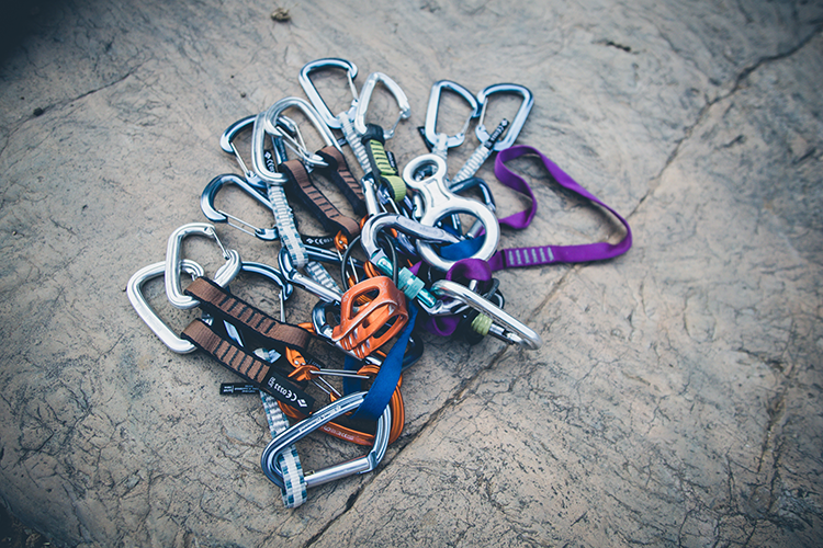 Best Rock Climbing Gyms in Fort Collins