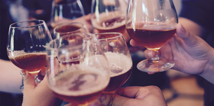 The Fort Collins Ale Trail Craft Breweries