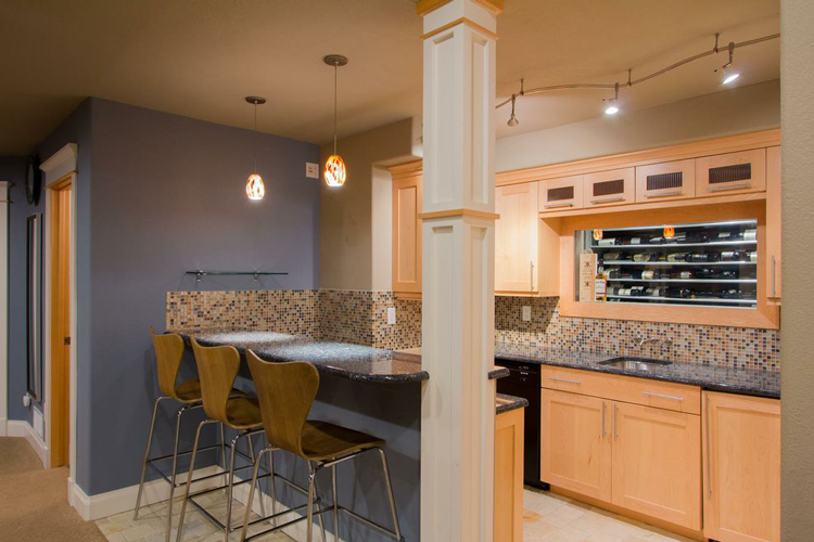 6581 ROOKERY ROAD Fort Collins, CO 80528