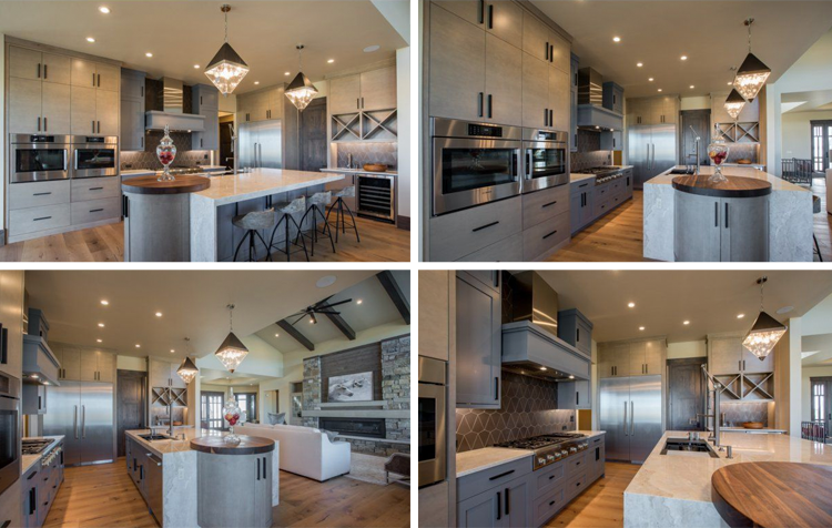3947 TALIESIN WAY Fort Collins, CO 80524