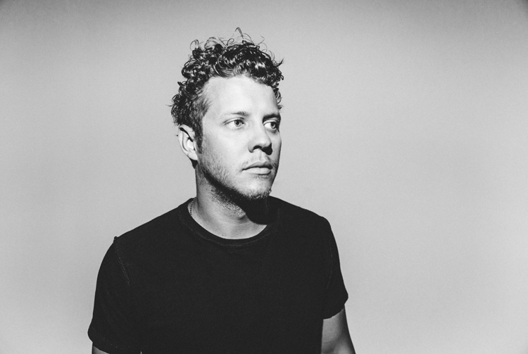 Anderson East show in Fort Collins Colorado St. Patrick's Day events 2018