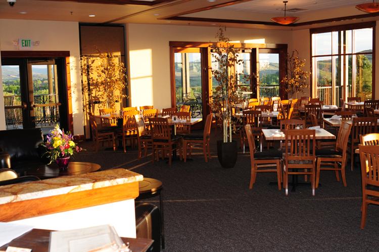 Wapiti Pub Loveland Colorado restaurants
