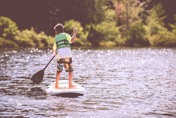 Things to do with kids in Fort Collins Colorado Loveland