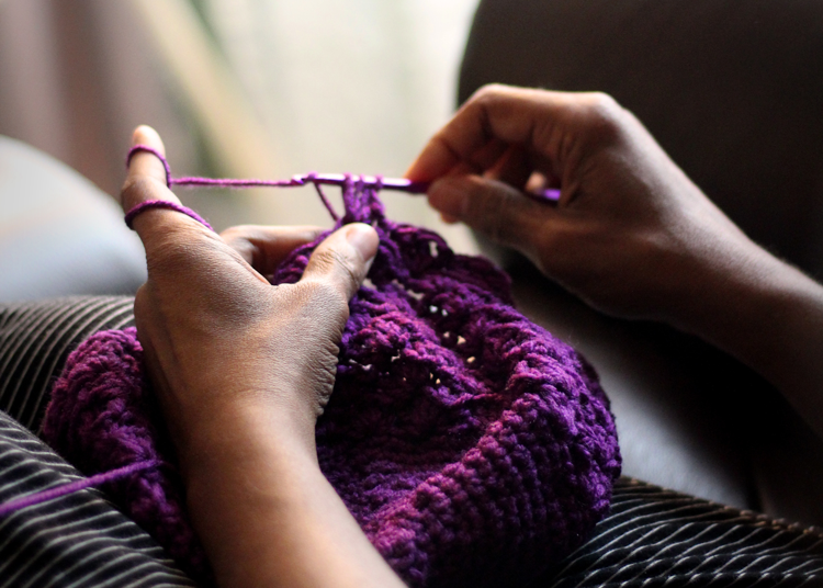 knitting classes in Fort Collins Colorado