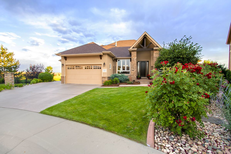 Why Spring is a Great Time to Sell Your Home in Northern Colorado