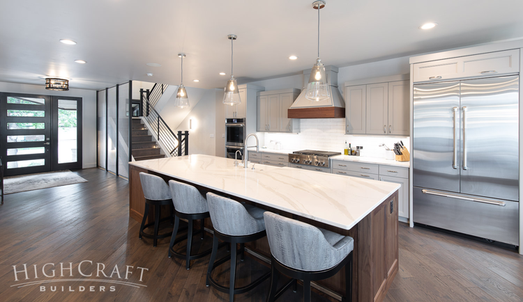 HighCraft Builders Architecture and design firms Fort Collins Loveland Greeley