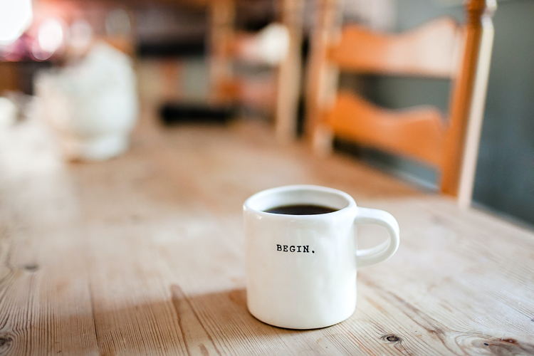 NoCo Coffee Company Greeley, CO