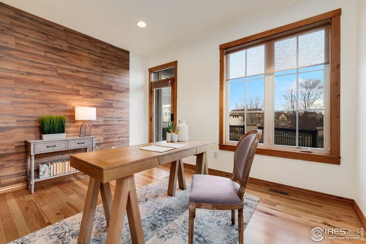 6587 Rookery Road, Fort Collins