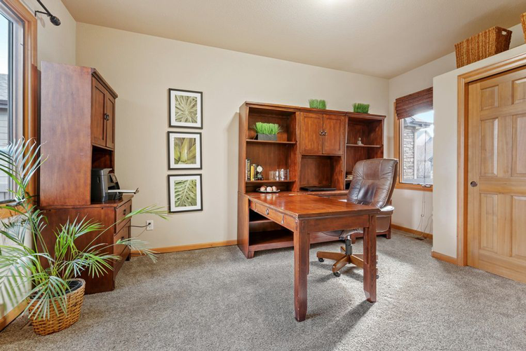 5702 Falling Water Drive, Fort Collins