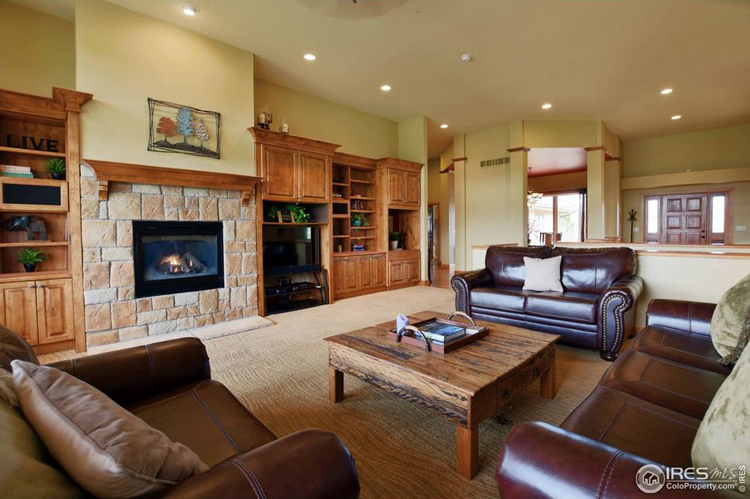4433 Indian Creek Road, Loveland