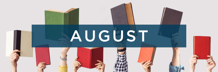 National Holidays for August