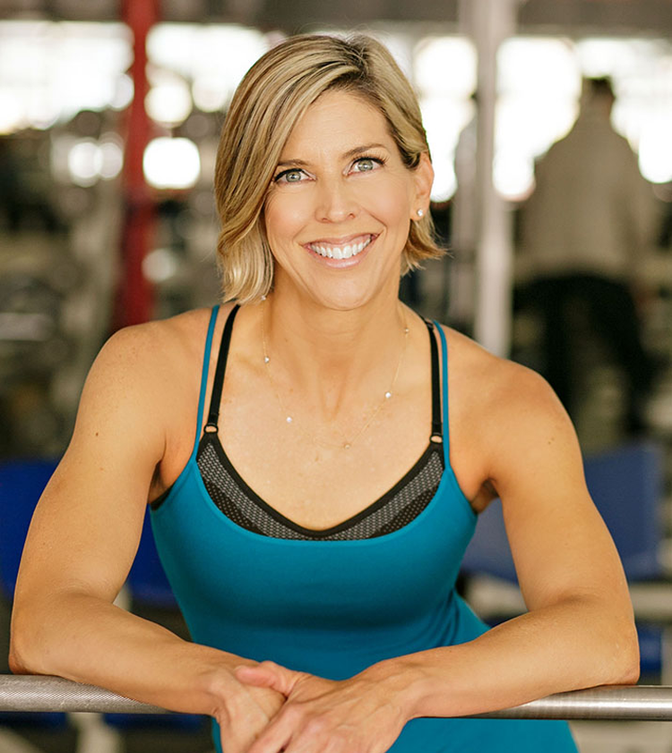43 Fitness Personal Training