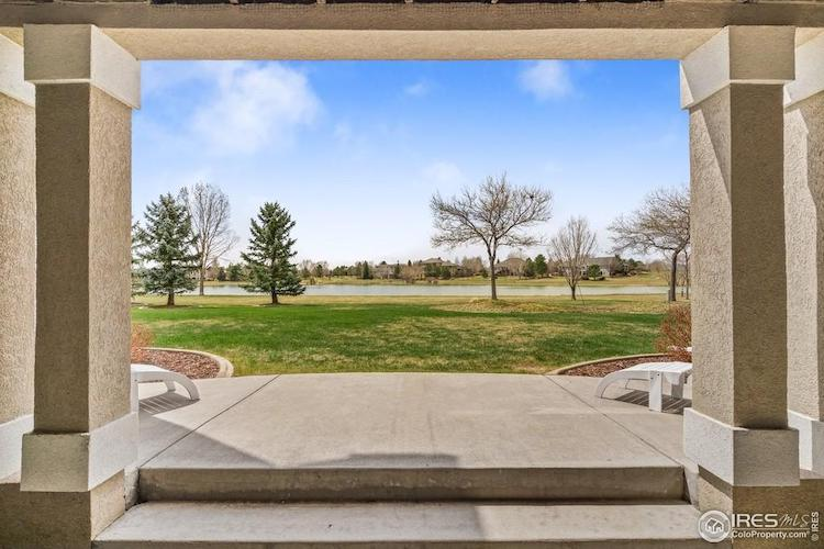7919 Eagle Ranch Road, Fort Collins
