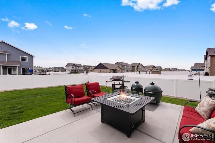 5617 Clarence Drive, Windsor