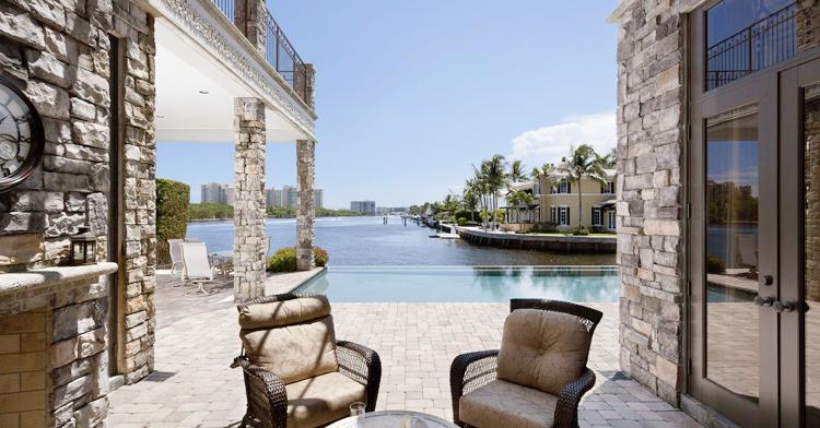 7433 NE Orchid Bay Terrace Boca Raton Florida, 33487
