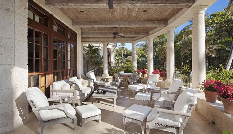 2000 S Ocean Boulevard Manalapan, Florida 33462